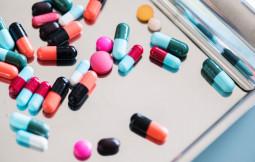 Кто может быть заявителем для прохождения регистрации лекарственных средств?