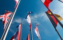 Выход на международный рынок для производителей медицинских изделий