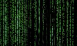 Как подготовиться к новому регламенту GDPR о защите персональных данных?