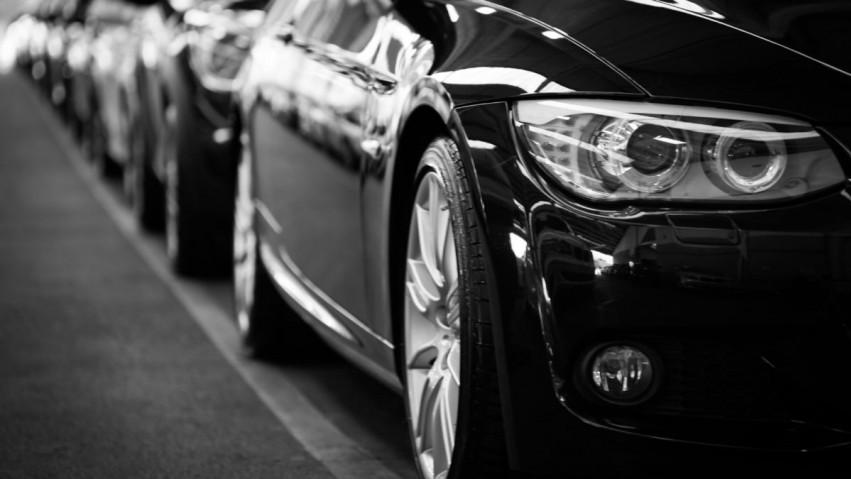 Предпосылки к созданию стандартов СМК в автомобилестроении Автомобиль с недавних пор стал предметом обихода практически каждого человека. Огромное количество автомобилей сходит с конвейеров ежедневно. В…