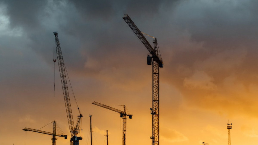 Перечень строительных материалов, подлежащих обязательной сертификации
