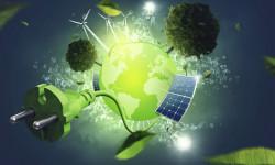 Энергетический менеджмент ISO 50001:2018. Требования и выгоды