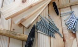 Особенности получения маркировки СЕ для строительных материалов