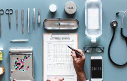 Как производителям медицинских изделий выйти на европейский и международный рынок?