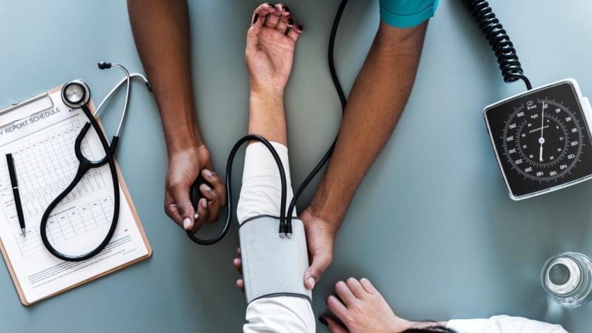Государственная регистрация медицинского оборудования