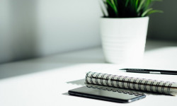 Внедрение системы менеджмента качества стандарта ISO 9001:2015
