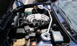 Система менеджмента качества IATF 16949 в автомобилестроении Беларуси