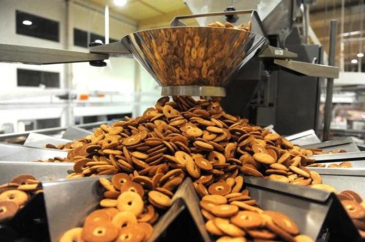 Принципы HACCP в общественном питании: больницы, школы, ВУЗы