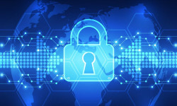 Внедрение системы менеджмента информационной безопасности – ISO 27001