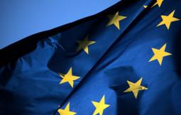 Новые требования в области подтверждения соответствия медицинских изделий в Евросоюзе