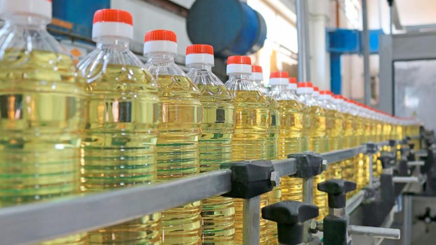 Сертификация продукции пищевой промышленности