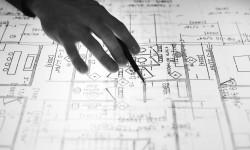 Порядок сертификации систем менеджмента качества