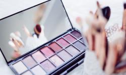 Сертификат качества косметики: как показать качество реализуемой продукции