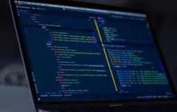 Когда ИТ-компании нужен и не нужен сертификат ISO: примеры