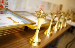 «Премия HR-бренд Беларусь 2017»: объявлены победители конкурса