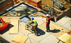 Свидетельство о технической компетентности как подтверждение соответствия системы производственного контроля требованиям законодательства