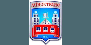 """ГП """"Минсктранс"""""""