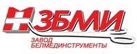 "ЗАО ""Завод Белмединструменты"""