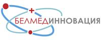 """ООО """"Белмединновация"""""""