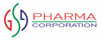 TOO GSG Pharma Corporation
