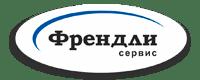 """ООО """"Френдли"""""""