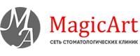 Стоматологический центр MagicArt