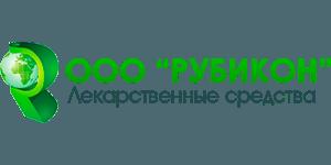 """ООО """"Рубикон"""""""