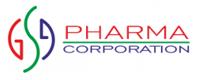 TOO GSG Pharma Corporation