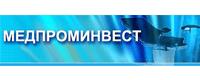 """ООО """"МедПромИнвест"""""""