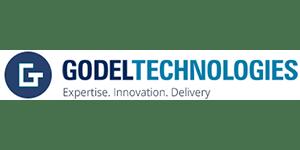 Godel Technologies Europe