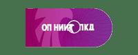 ООО «ОП НИИ ПКД»