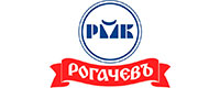 """ОАО """"Рогачевский МКК"""""""